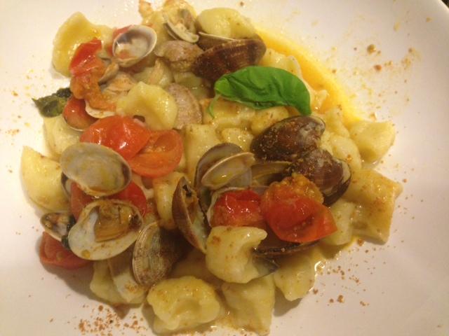 pop-up-dinner-Roma-5