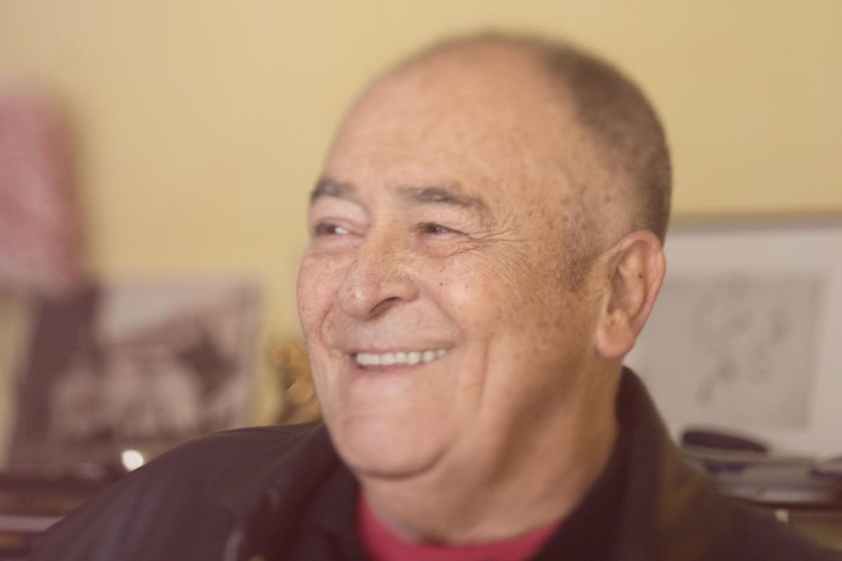 Bernardo-Bertolucci