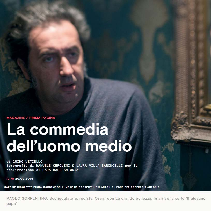 La-commedia-dell-uomo-medio-foto