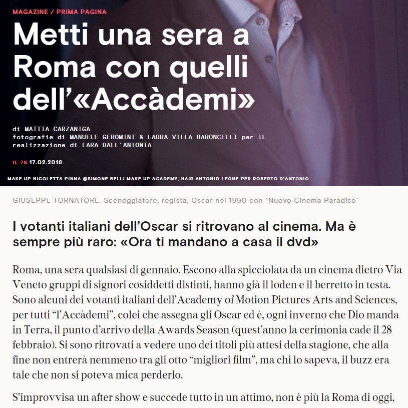 Metti-una-sera-a-Roma-con-quelli-dellAccademi-articolo