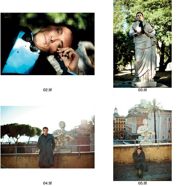 Servizio-Vanity-Fair-Rufus-Sewellfotografo-Tommaso-Mei
