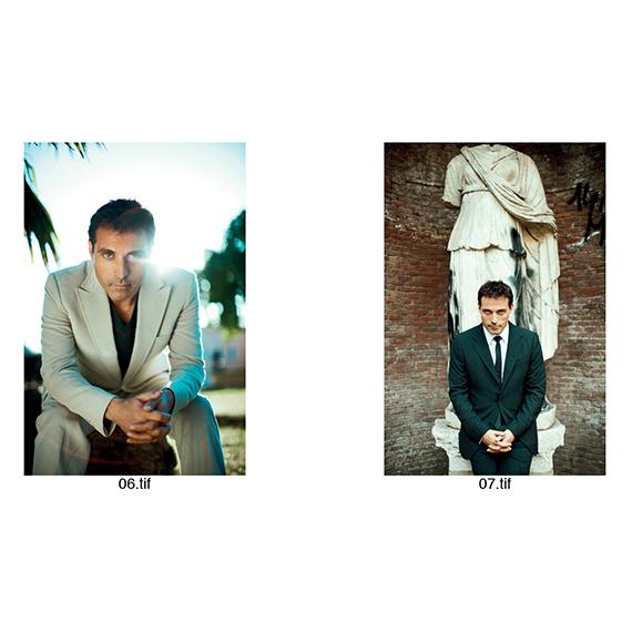 Servizio-Vanity-Fair-Rufus-Sewellfotografo-Tommaso-Mei_02