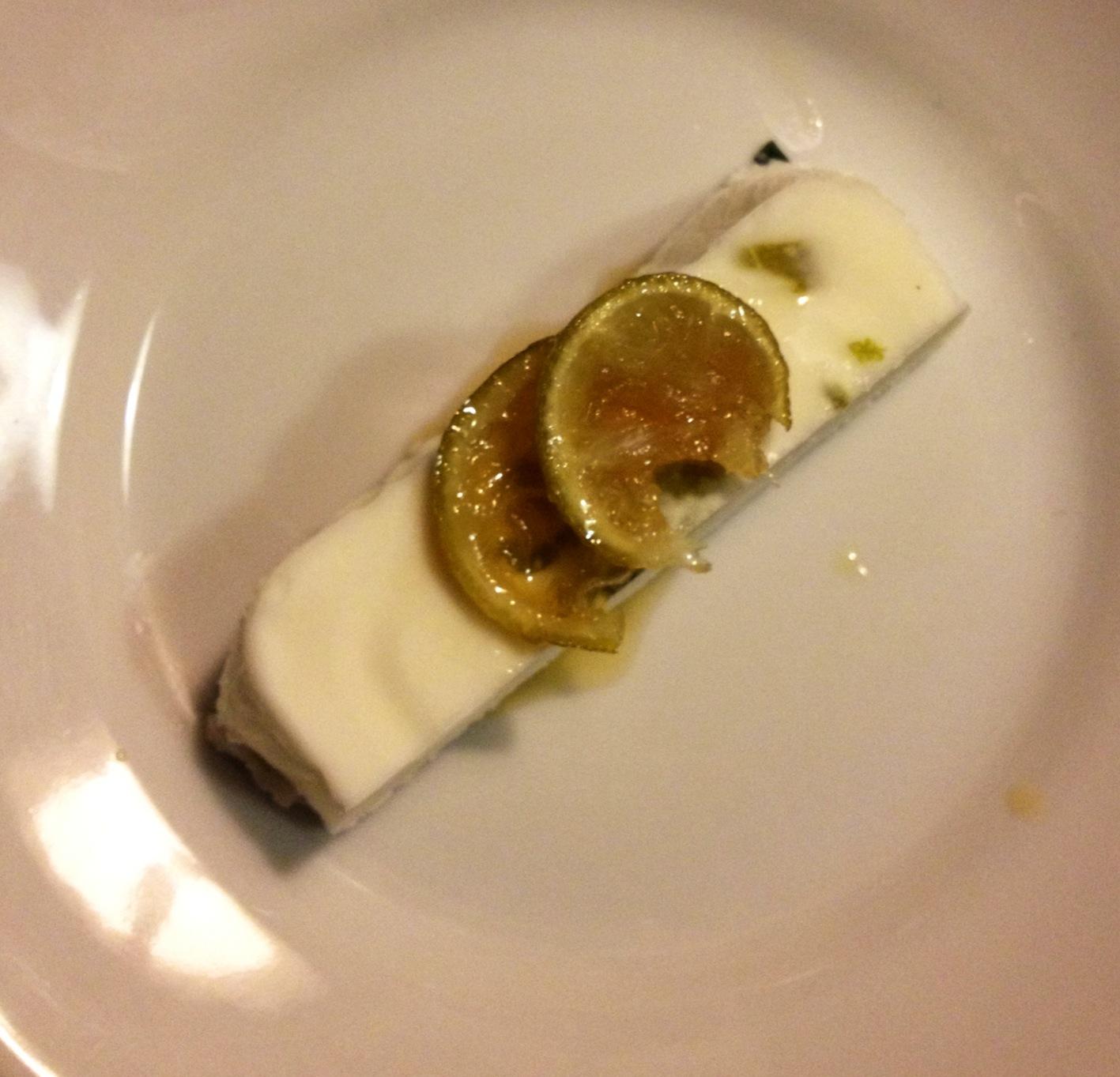 pop-up-dinner-7-Roma