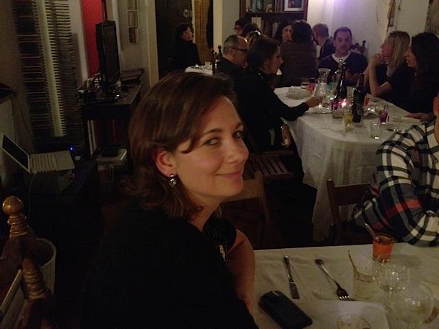 pop-up-dinner-Roma-1