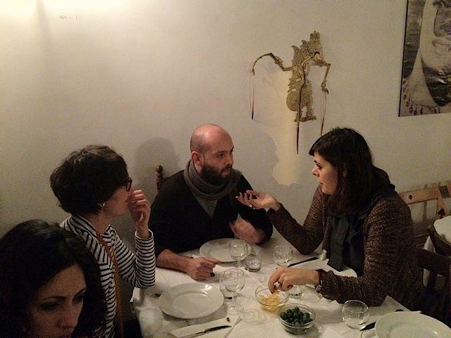 pop-up-dinner-Roma-4