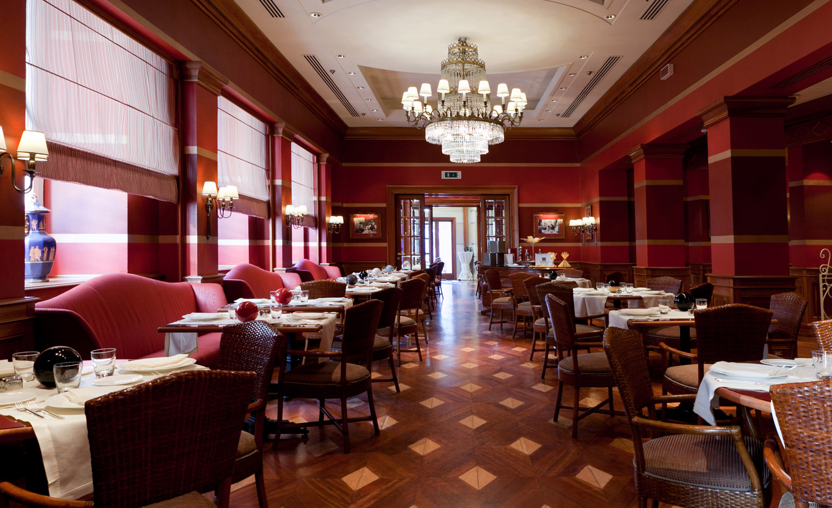 thecabiria_restaurant