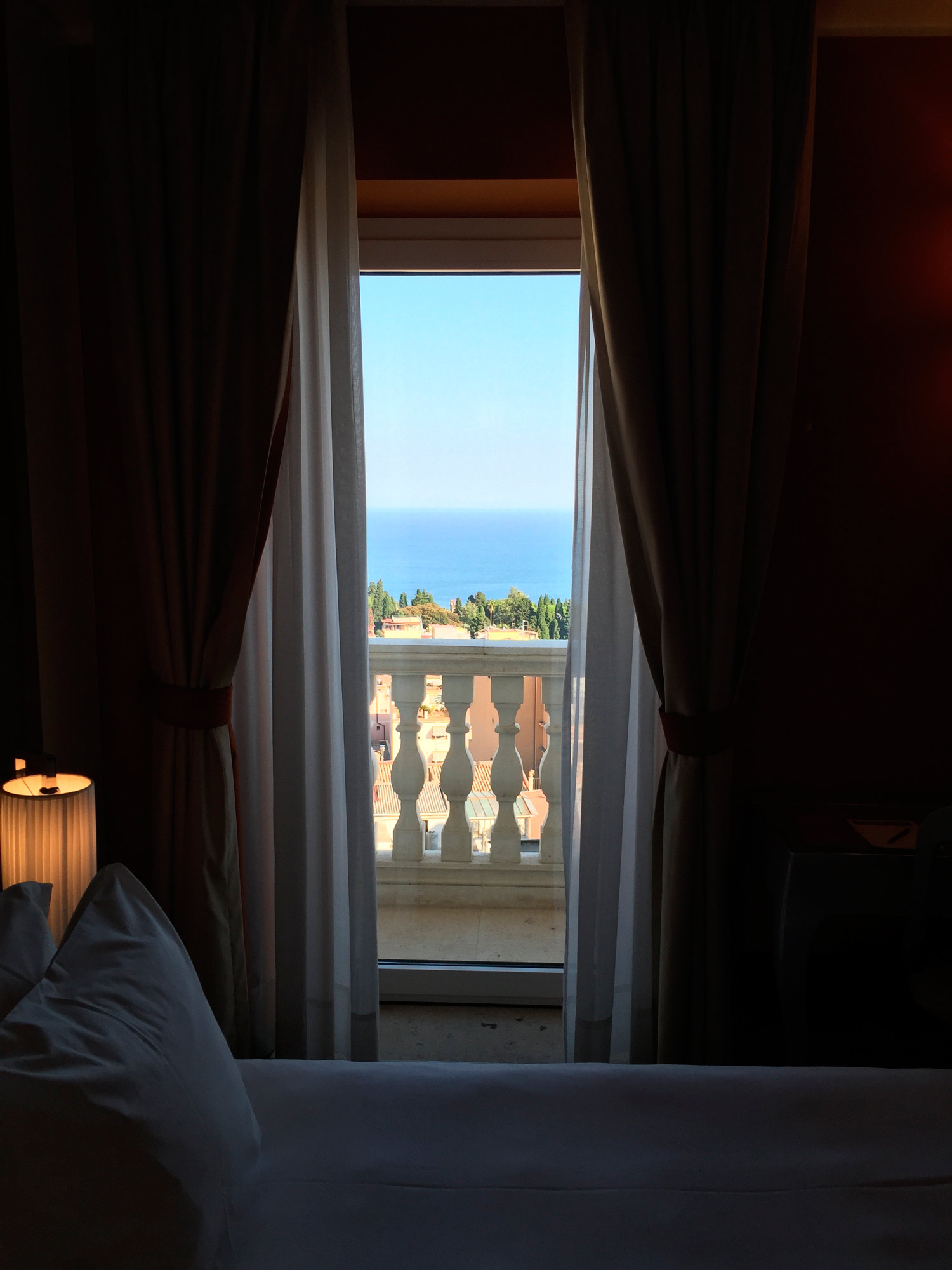 Nh-Collection-Taormina-2