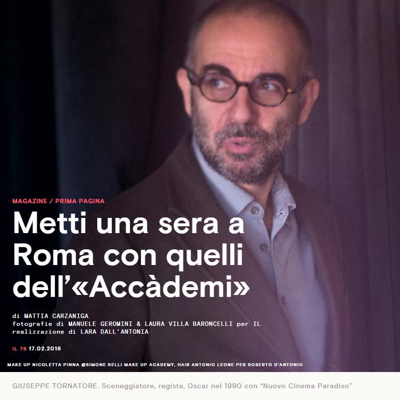 Metti-una-sera-a-Roma-con-quelli-dell-Accademi-foto