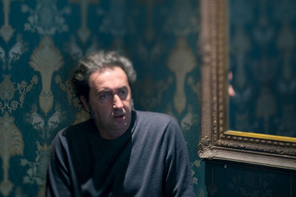 Paolo-Sorrentino